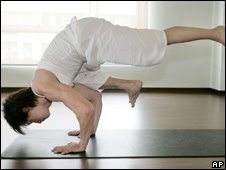Fatwa Council, Yoga and Silat